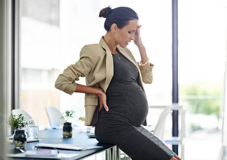 Приметы во время беременности. как вели себя женщины в это время