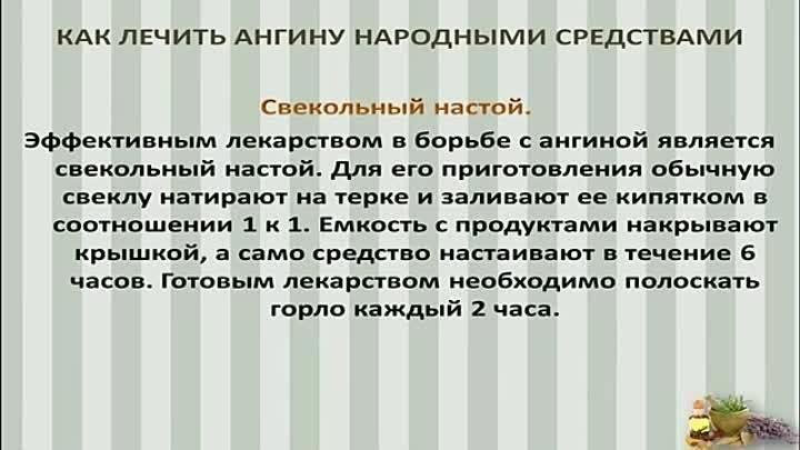Топ-15 препаратов при цистите