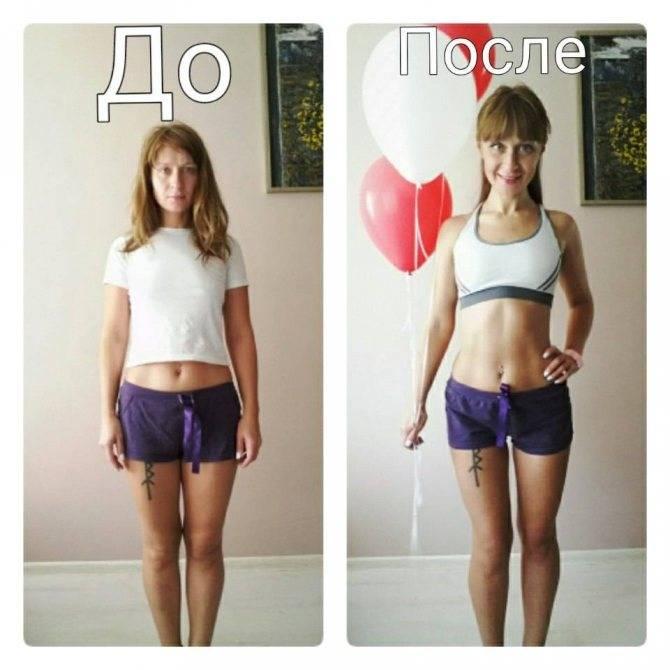 Диеты для подростков 14-15 лет: как похудеть девочке в домашних условиях