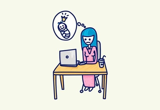 Советы для тех, кто хочет эффективно планировать свой день