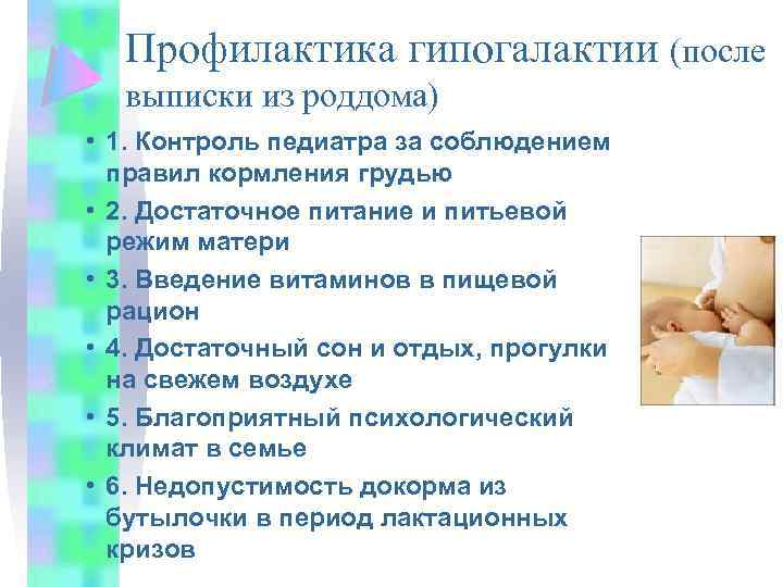 Мастит: виды и симптомы. профилактика и лечение мастита