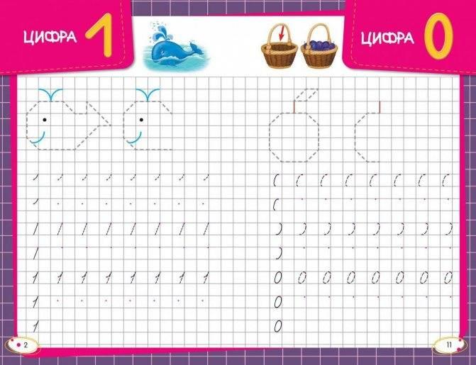 Прописи обводить буквы. как научить ребенка-дошкольника правильно писать буквы и цифры: прописи, советы и хитрости обучения. для подготовительной группы