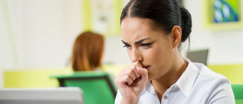 Крапивница у взрослых – симптом опасных заболеваний