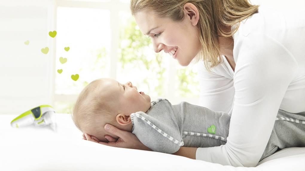 Мама и новорожденный ребенок дома. что нужно знать родителям