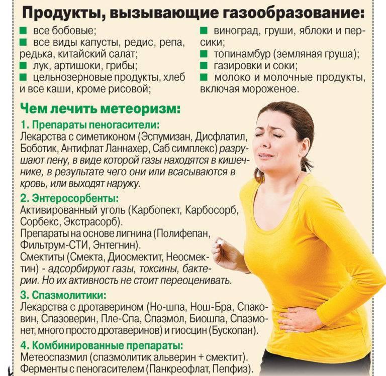 Почему у женщин во время беременности появляется на животе темная полоска? | москва
