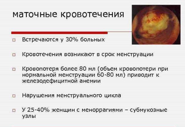 Имплантационное кровотечение когда делать тест на беременность