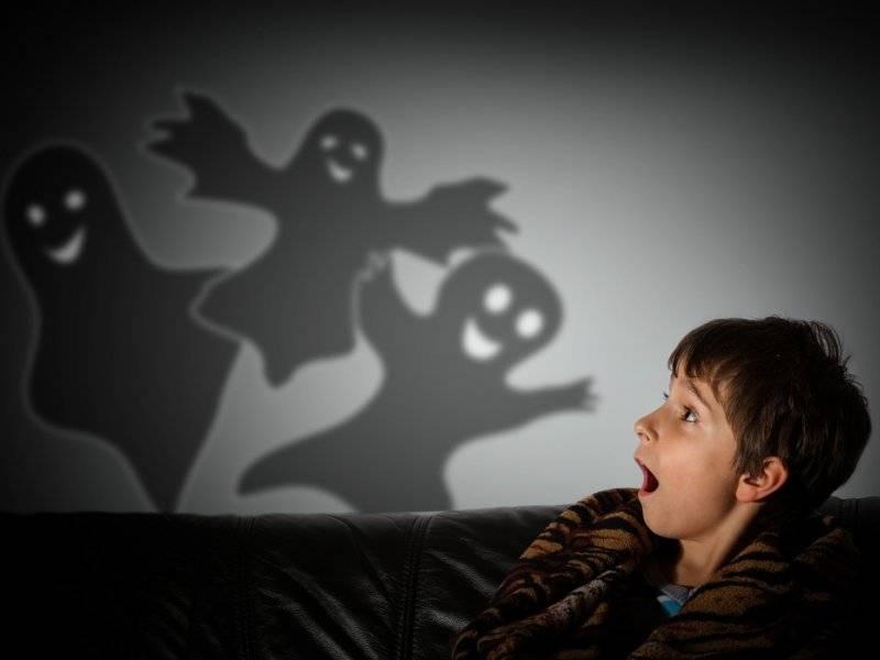 Детские фантазии❗️: хорошо или плохо☘️, советы родителям( ͡ʘ ͜ʖ ͡ʘ)