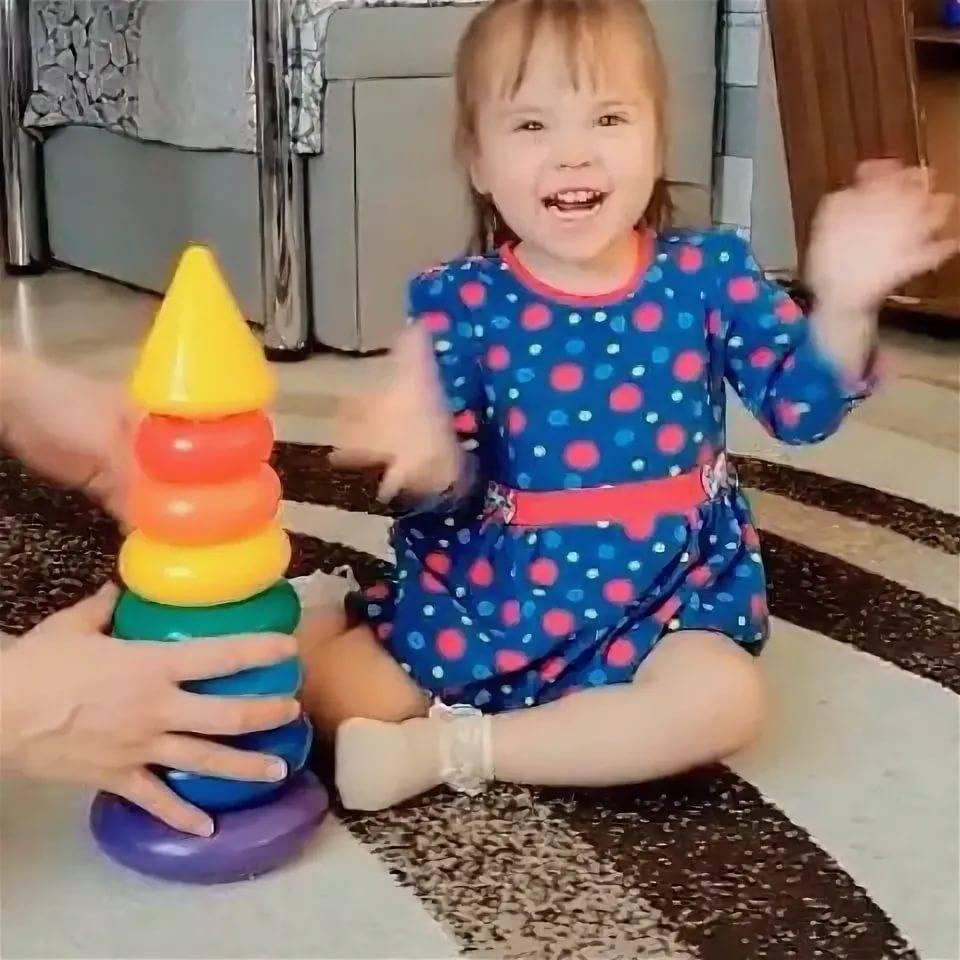 Как научить ребенка считать в уме - блог iqклуба