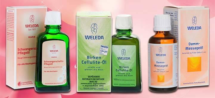 О полезных (и не очень) свойствах миндального масла для будущих мам