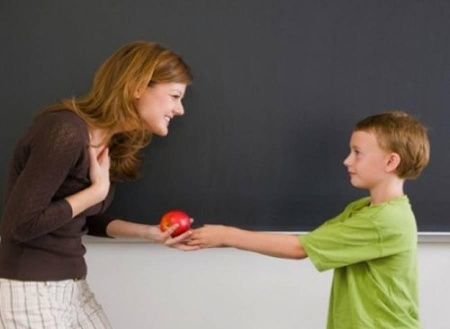 Как вырастить детей добрыми и отзывчивыми: прикладные советы для родителей