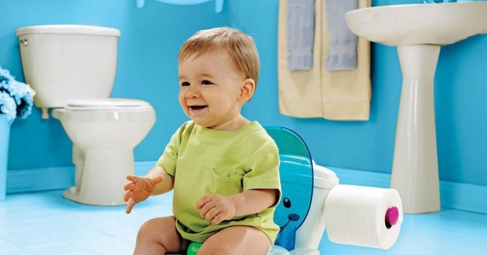 Детский горшок для мальчика и девочки: как выбрать лучший вариант? | покупки | vpolozhenii.com