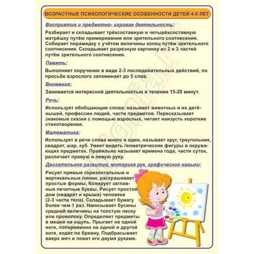 Ребенок 8-9 лет. воспитание, советы психолога. распорядок дня