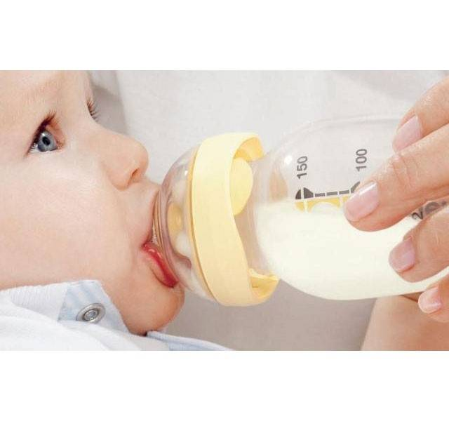Как отучить ребенка от ночного кормления (из бутылочки, гв, смесью): комаровский, быстро, правильно, 6 месяцев, годовалого