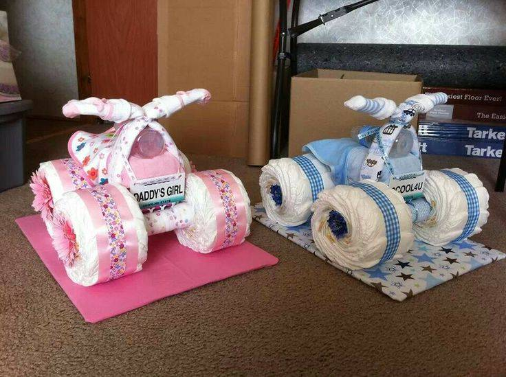 Что подарить девочке на 6 лет: 100 лучших идей подарка