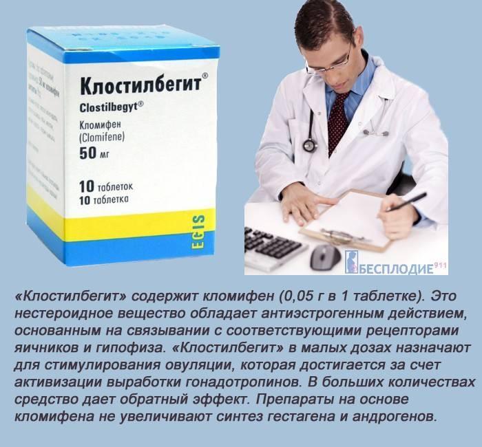 Лечение бесплодия: все о методах современного лечения женского бесплодия - статья репродуктивного центра «за рождение»