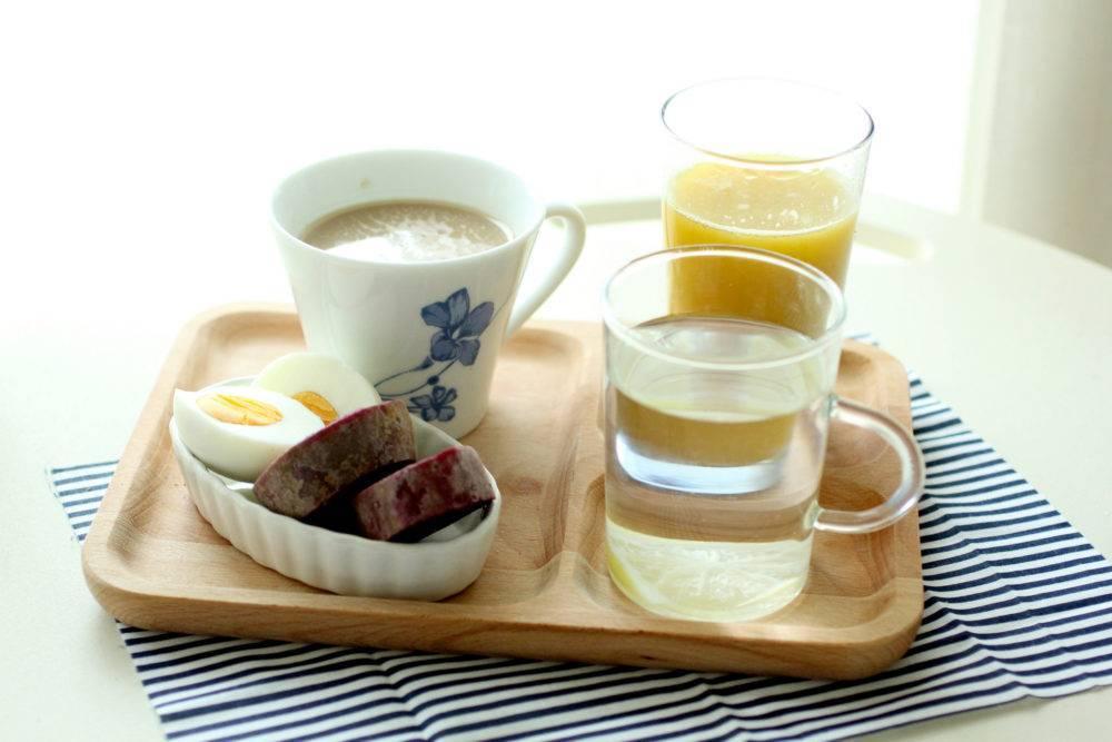 Рецепты выпечки для мам в период грудного вскармливания