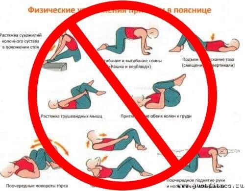 У ребенка болит спина, что делать, если подросток жалуется на боль в области поясницы