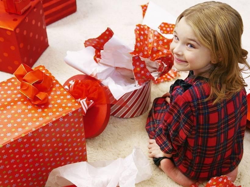 Мега 102+ идеи что подарить девочке на 4 года в примерах и ещё подарки