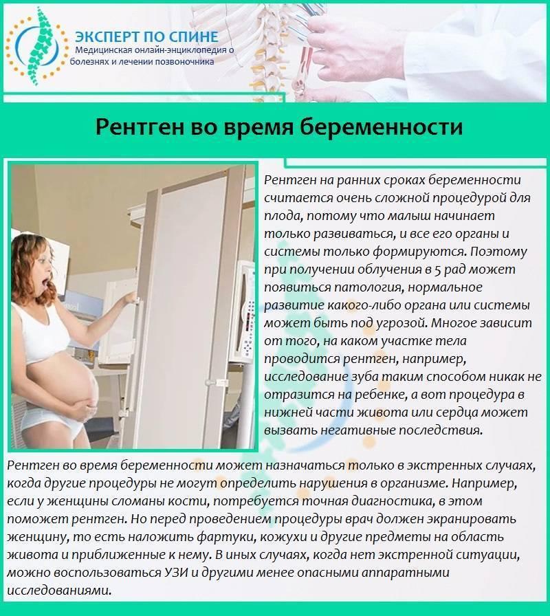 Зачем нужна флюорография мужа при беременности pulmono.ru зачем нужна флюорография мужа при беременности