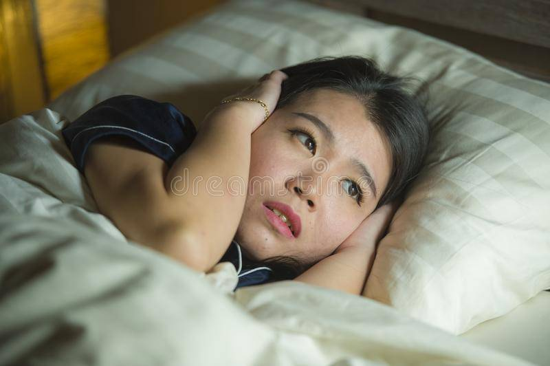 Ночные истерики у ребенка 2 лет: причины, советы специалистов, как бороться