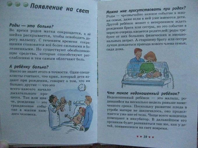 Как объяснить ребенку откуда берутся дети: видео-совет, мультик, список книг   семейные правила и ценности   vpolozhenii.com
