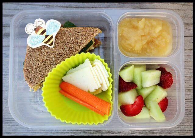 Правильный завтрак для школьника — рецепты вкусных блюд