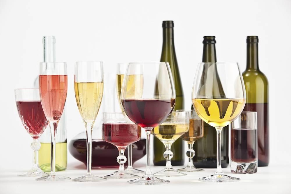 Алкоголь при грудном вскармливании (гв): можно ли пить?