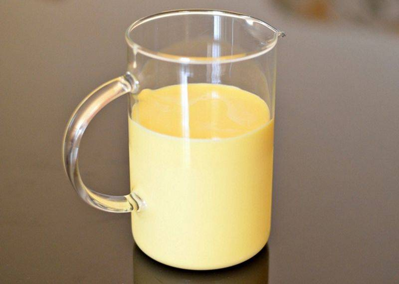 Выделения из сосков и груди (молочных желез)