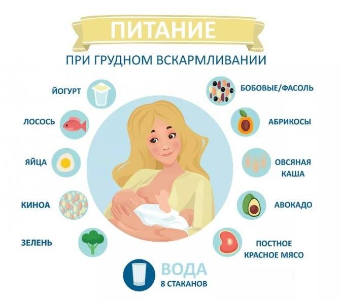 Свекровь вмешивается в воспитание ребенка: выход из ситуации