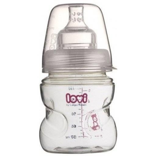 Как стерилизовать бутылочки для новорожденных в мультиварке