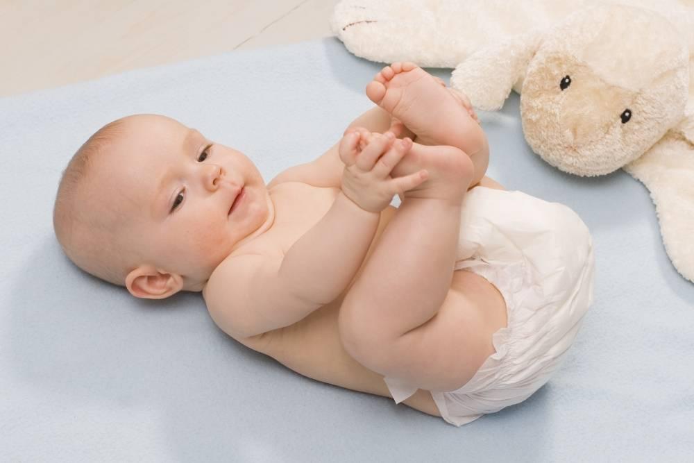 Можно ли новорожденному ребенку спать на животе: мнение педиатров. преимущества и противопоказания сна новорождённого на животе - автор екатерина данилова - журнал женское мнение