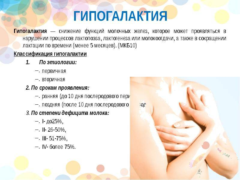 Уплотнение в молочной железе при грудном вскармливании * клиника диана в санкт-петербурге