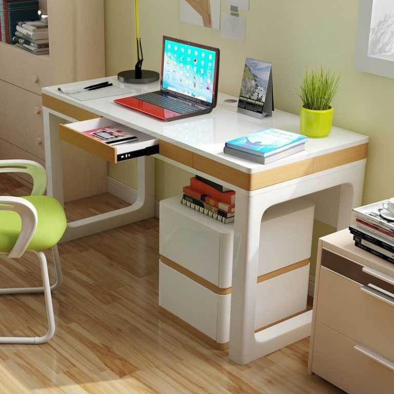 Размер парты для начальной. стандартные размеры стола для учеников