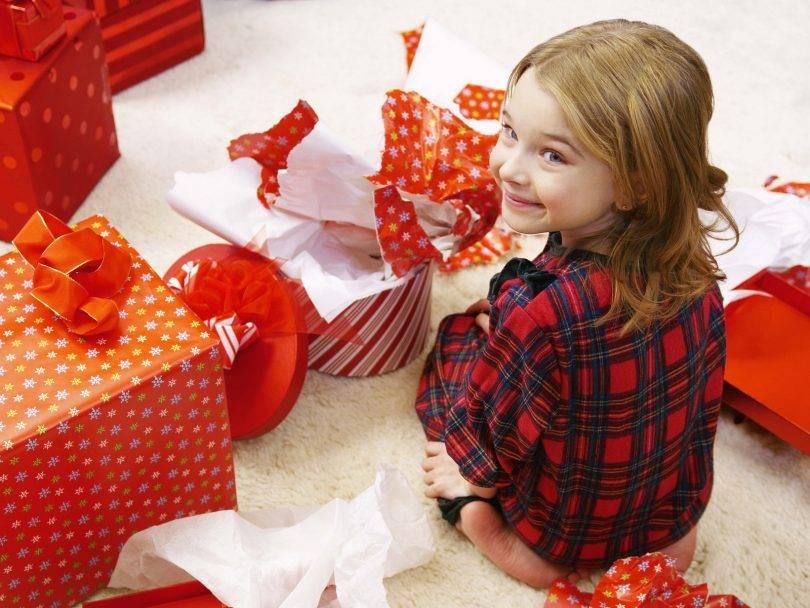 Лучшие подарки девочке на 6 лет на день рождения (большая подборка идей)