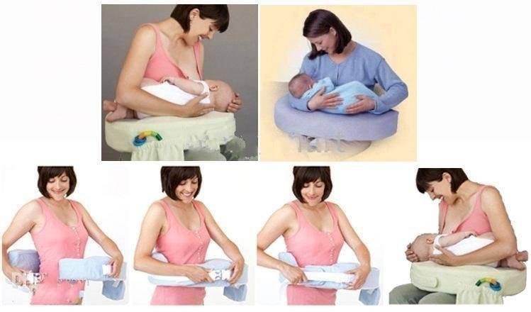 Массаж груди при застое. статьи массаж при