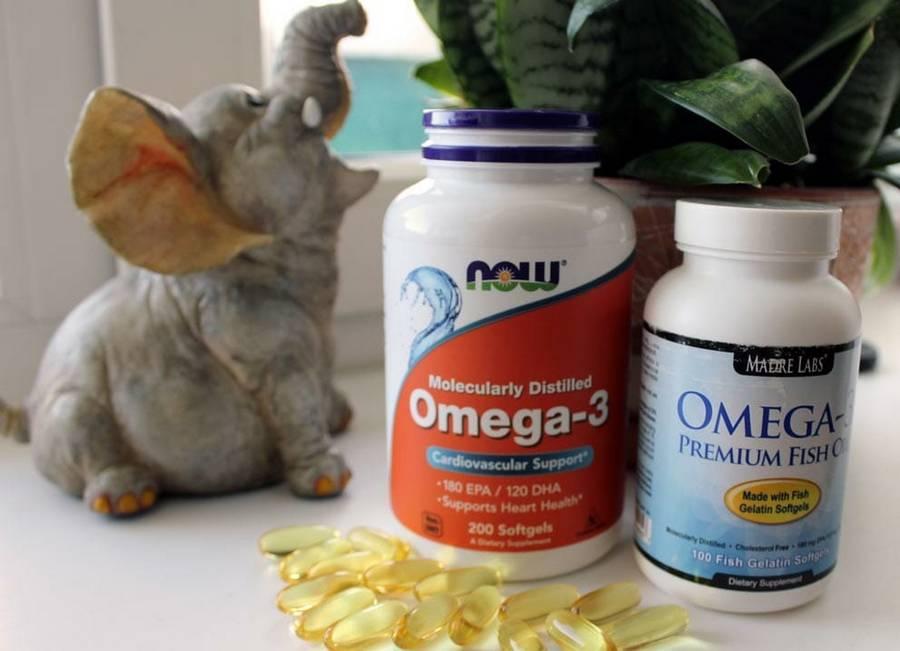 Лучшие витамины для детей, топ-10 рейтинг хороших детских витаминов