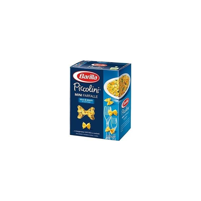 Красивые рецепты макарон для детей. оформление блюд