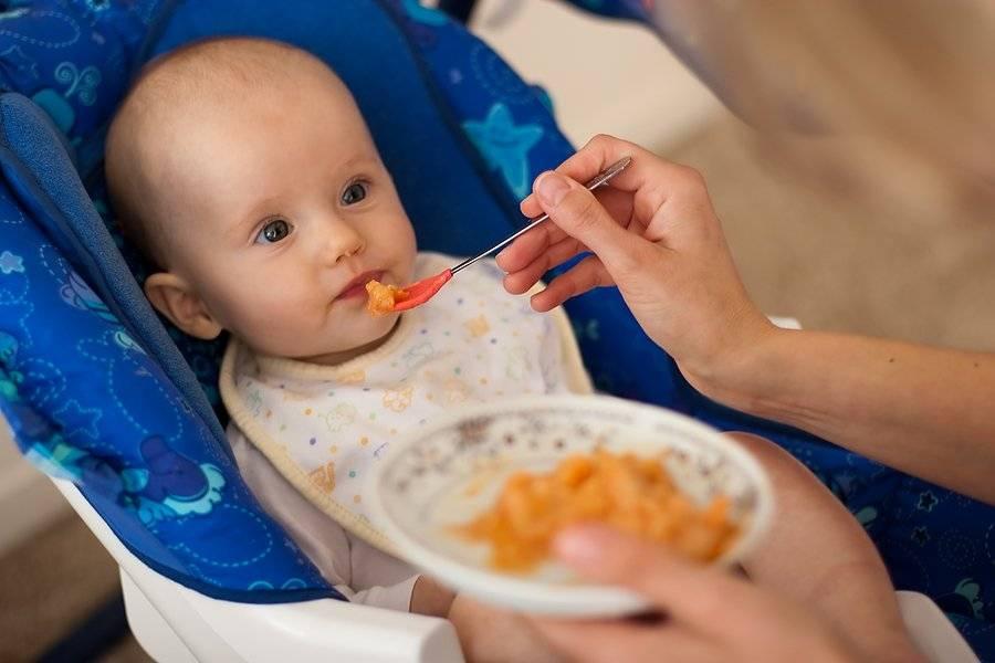 Плохой аппетит у ребенка что делать | yurys.ru
