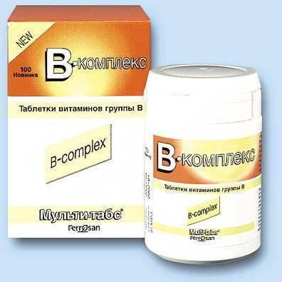 Витаминизируемся: обзор витаминов для крепкого иммунитета