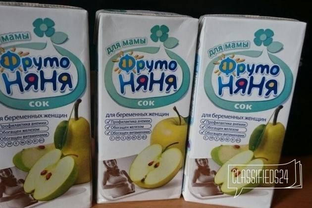 Можно ли пить берёзовый сок кормящей маме при лактации: исследования
