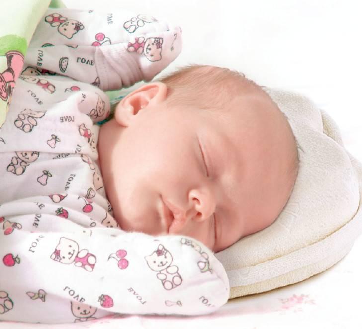 Правильные и неправильные позы сна для новорожденного ~ факультетские клиники иркутского государственного медицинского университета
