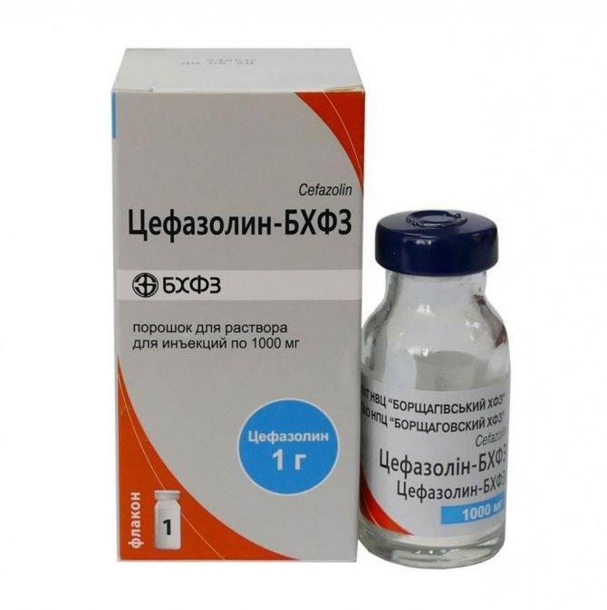 Витамин в12 при стоматите у взрослых