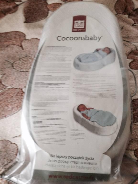 Кокон для новорожденных cocoonababy: фото матраса, отзывы врачей, аналоги | покупки | vpolozhenii.com