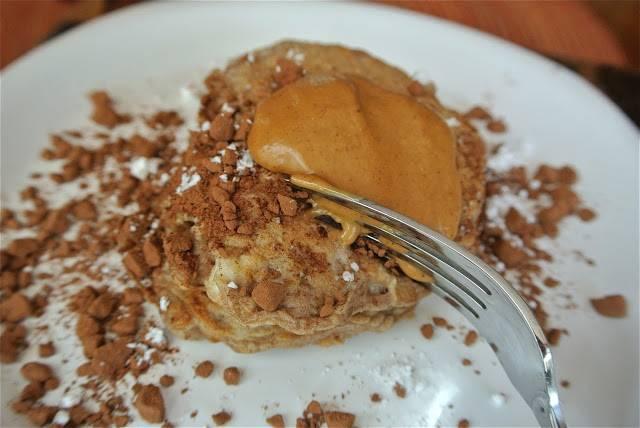 Что из сладкого можно при грудном вскармливании: рецепты полезных десертов и обзор сладостей для кормящей мамы - детки мои
