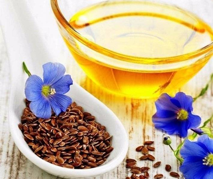 Сливочное масло при грудном вскармливании: влияние на организм и правила употребления