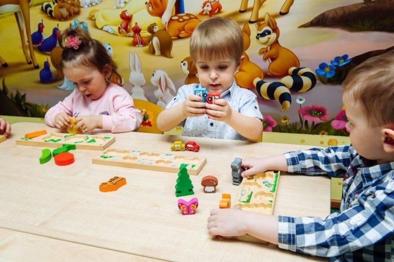 Развивающие игры для детей 1,5 года и старше. развитие моторики и не только