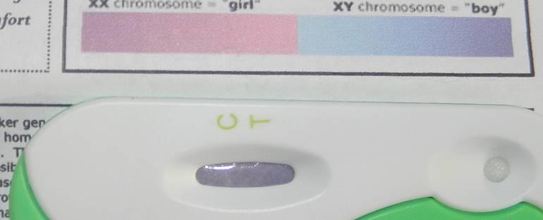Определение беременности с помощью соды: правда или миф? как делать тест на беременность с содой — методика проведения