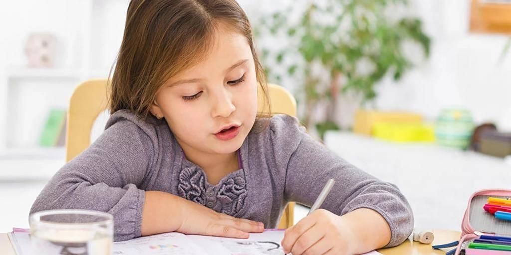 Как заставить ребёнка учиться в школе и делать уроки в 1 и во 2 классе