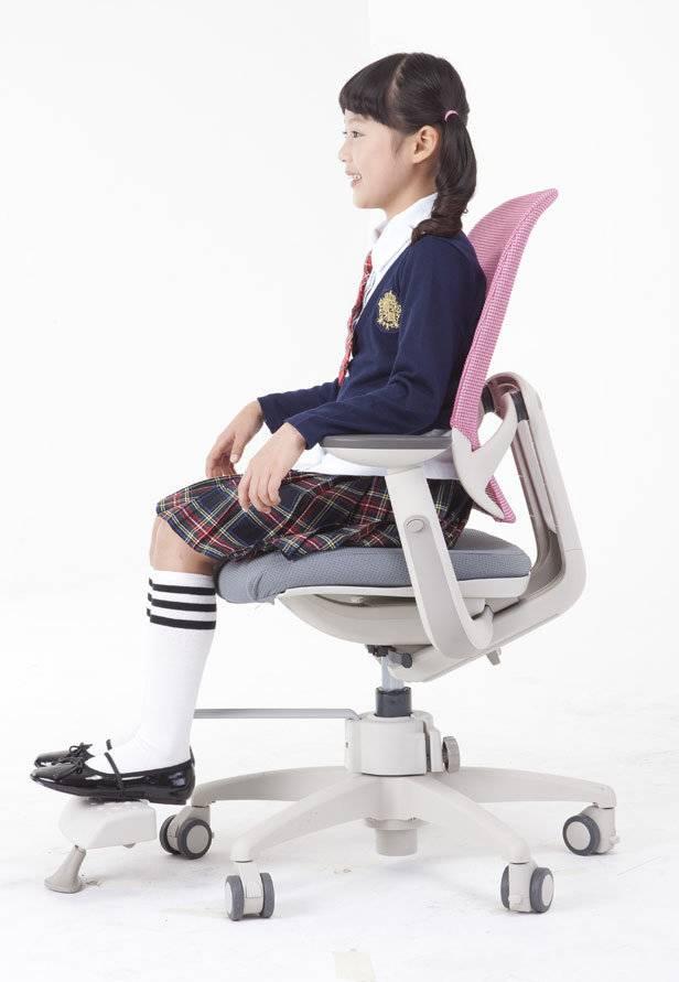 Стул, регулируемый по высоте: школьная детская растущая парта с регулировкой для школьников и комплекты со стульчиком