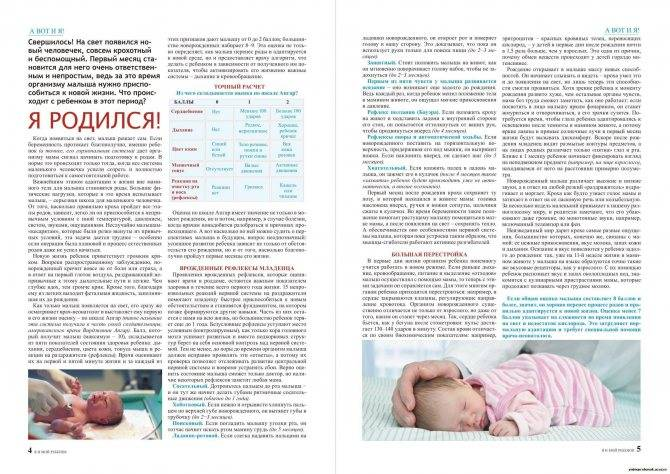 3 недели малышу: уход и достижения в развитии